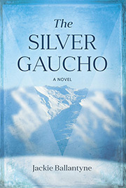the silver gaucho